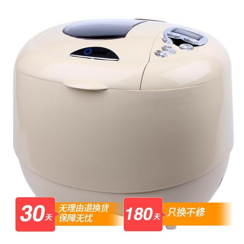 东菱面包机xbm-1028多功能全自动