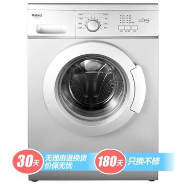 格兰仕Galanz XQG60-A7308 6kg滚筒洗衣机¥978