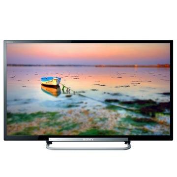 SONY索尼 KLV-32R421A彩电 32英寸 窄边框超薄LED电视¥1749