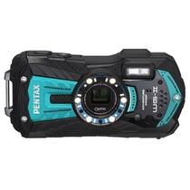 宾得(PENTAX)WG-2 数码相机