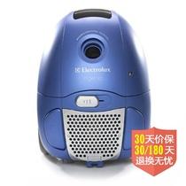 伊莱克斯(Electrolux)灵动系列家用卧式吸尘器Z1570(小巧灵动,可水洗滤网)