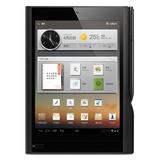 E人E本T7增强版32G商务手写平板电脑(高通MSM8630AB 双核 1.7G   IPS屏  1G 32G 200万/800万摄像  Android)黑色