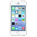 苹果(APPLE)iPhone5S 手机(16G)