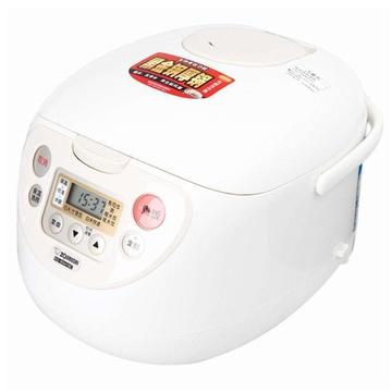 象印ZOJIRUSHI NS-WAH10C电饭煲¥579-60