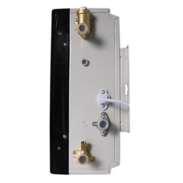 万家乐jsq24-12zh3(豪华版)燃气热水器