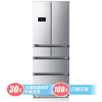 http://img3.gomein.net.cn/image/prodimg/production_image/201403/05/1118080022/1000586503-30-180_360.jpg