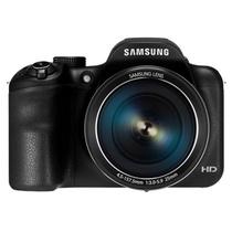 三星(SAMSUNG)WB1100F 数码相机