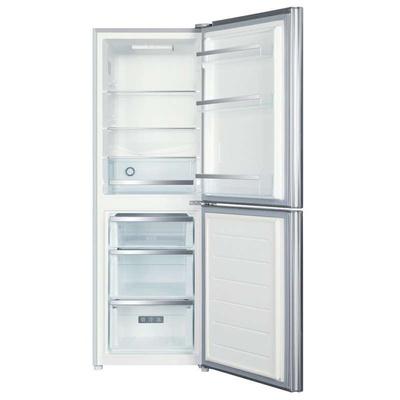 海尔(haier)bcd-221tnba冰箱 221升匀冷微霜软冷冻大