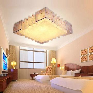 背景墙 房间 家居 起居室 设计 卧室 卧室装修 现代 装修 360_360