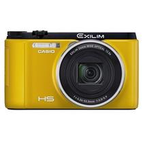 卡西欧(CASIO)ZR1500 数码相机
