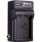 雷摄(LEISE)NP-W126电池便携式充电器