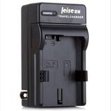 雷摄(LEISE)EN-EL14电池便携式充电器