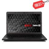 联想 (ThinkPad) E531 6885 2H9  15英寸高性价比笔记本电脑 【国美自营 品质保障 i5-3210M 4G 500G GT740 2G独立显卡 蓝牙 Win8  全国联保】