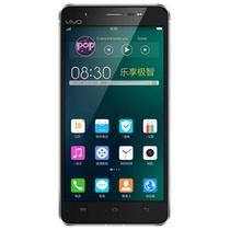 vivo Xshot X710L 移动4G手机 (星空蓝)