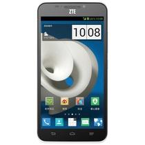 中兴(ZTE)GRAND SII 3G手机(白色)移动版