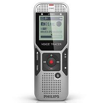 飞利浦(PHILIPS)DVT1000数码录音笔(2G)