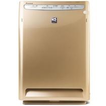 大金 空气清洁器(香槟金)MC70KMV2-N