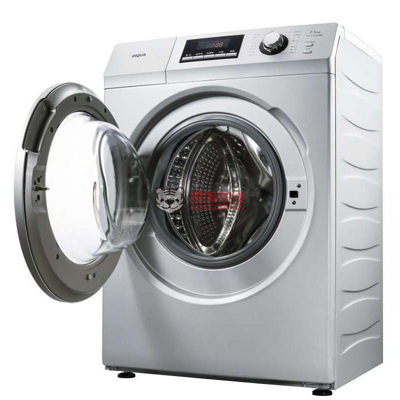 三洋(sanyo)dg-f75322bs洗衣机
