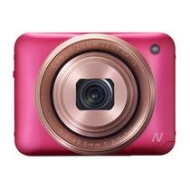 佳能(Canon)PowerShot N2数码相机