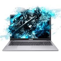 F455LD4210笔记本电脑 (i5-4210U  4G 500G  820M 2G独显 win8 14.0英寸 蓝牙)