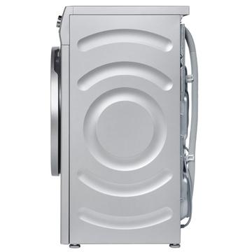 洗衣机 西门子洗衣机 西门子(siemens) xqg62-ws12m3680w 6.