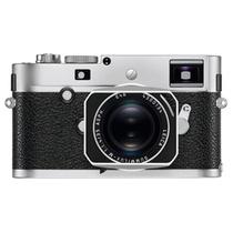 徕卡 M-P(Typ240) 数码相机
