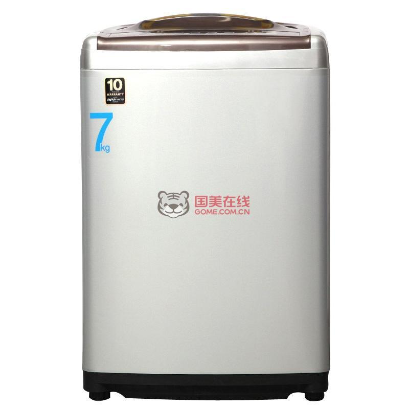 【三星xqb70-n98i/sc洗衣机】三星(samsung) xqb70