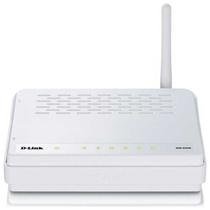 友讯(D-Link)DIR-600NW 11N 150M无线路由器【支持多种工作模式,150Mbps无线传输速度】