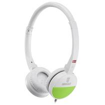宾果(Bingle)B530耳机头戴式耳机(立体声高音质,3.5mm镀金插针,音质真实传输,仅100g的重量)