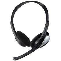 爱谱王(∧pking)IP-M102V头戴式音乐耳机带麦商务风(黑色)
