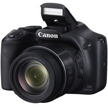佳能(Canon)PowerShot SX530 HS 数码相机