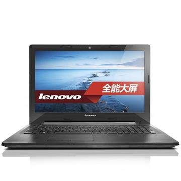 联想(Lenovo) G50-70AM 15.6英寸笔记本电脑(i5-4258U 4G 500G  2G独显 高清屏  Win8 金属版)白色 3699元