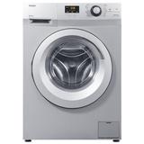 海尔(Haier) XQG90-BX12266A 9公斤 变频节能滚筒洗衣机芯变频电机,摇篮柔洗