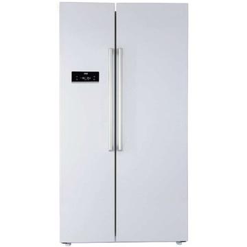 美菱冰箱bcd-568wpcf