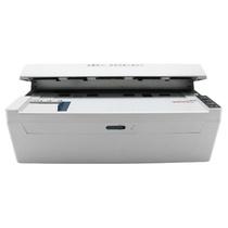 光电通(TOEC)OEP810针式打印机