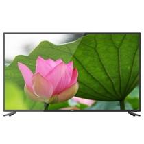 三洋55英寸4K超高清电视 55ce1168R3