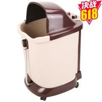 三和松石(SHSS)足浴器SH-116C