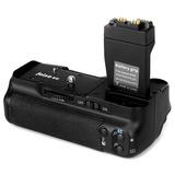 雷摄(LEISE) BG-E8 电池手柄 适用于佳能550D/600D/650D/700D/Rebel T2i