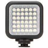 雷摄(LEISE) LS-syd017 摄影灯适用于各种相机、单反相机、摄像机、摄影、拍照补光