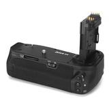 雷摄(LEISE) BG-E13 电池手柄  适用于佳能EOS 6D