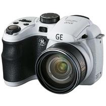 通用 X500 数码相机