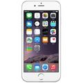 苹果手机Iphone6金 全网通版