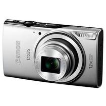 佳能(Canon)IXUS 275 HS 数码相机