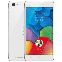 vivo X5Pro V 电信4G手机 16G 极光白