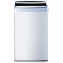 现代 5公斤波轮洗衣机(白色)XQB50-515WSA