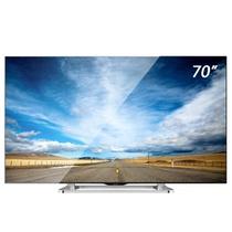 夏普  70英寸全高清智能电视LCD-70LX565A