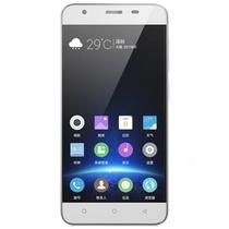金立F303 皓月银 16GB 移动4G手机