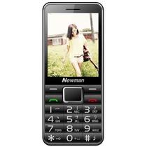 纽曼(newsmine)C360 老人手机(黑色)电信版