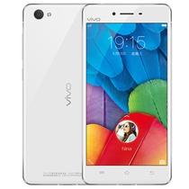 vivo X5Pro D 移动联通双4G手机(3G运存版 )极光白