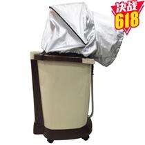 创悦足浴盆CY-8151
